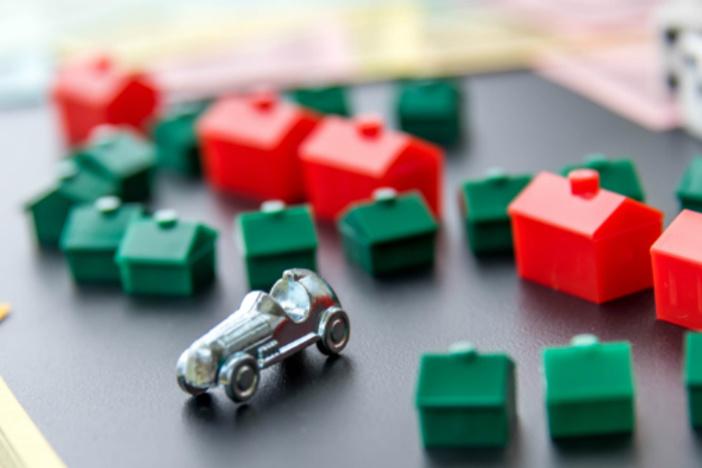 landlording-tips