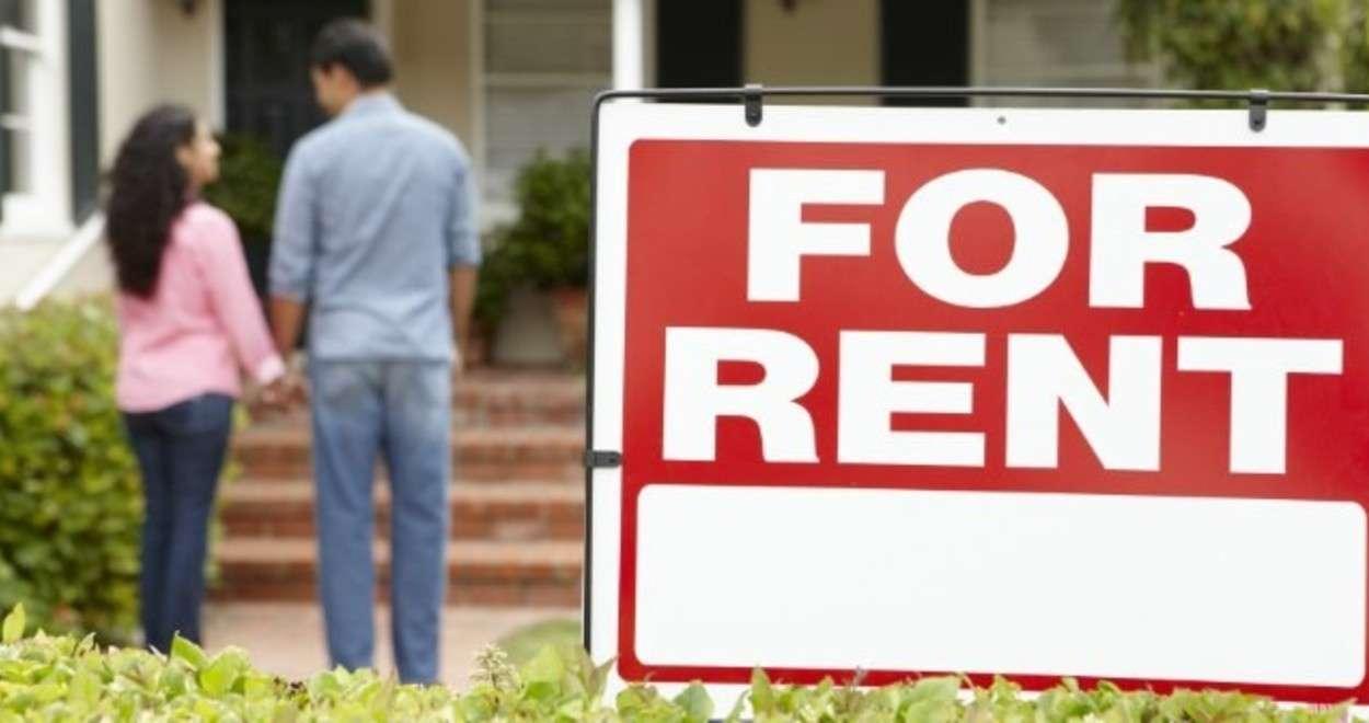 Lead rent unit