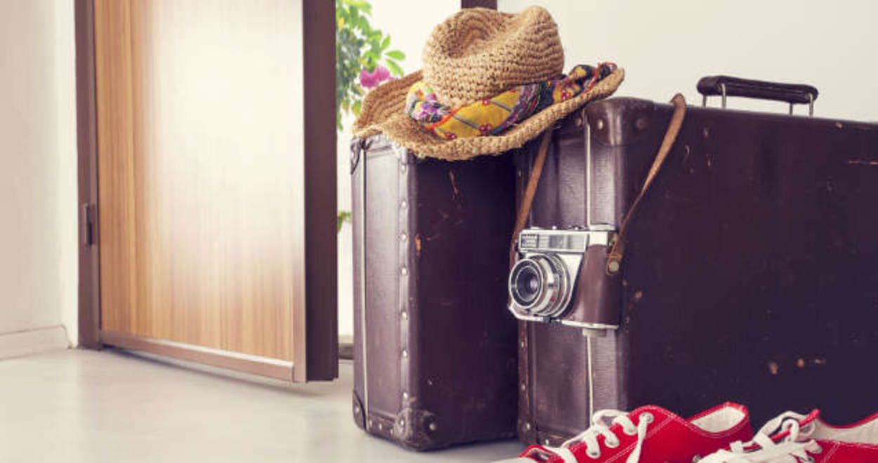 return-visit-vacation-rental