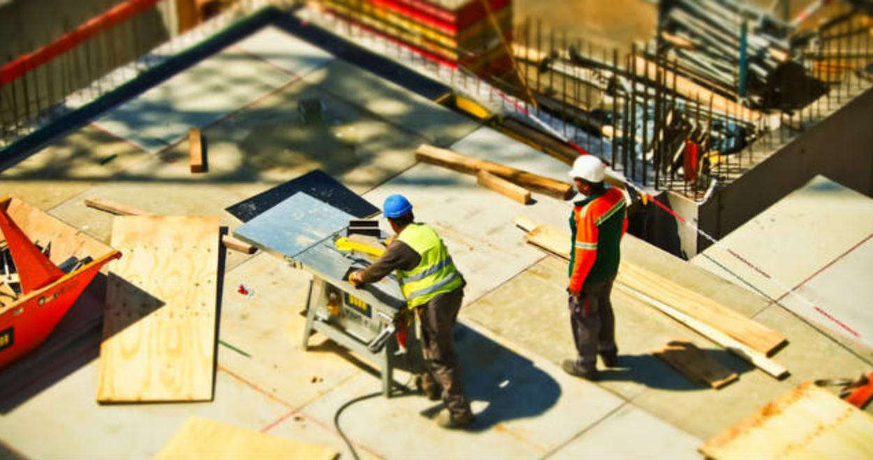 contractor-perspective