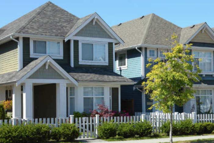 buy-properties