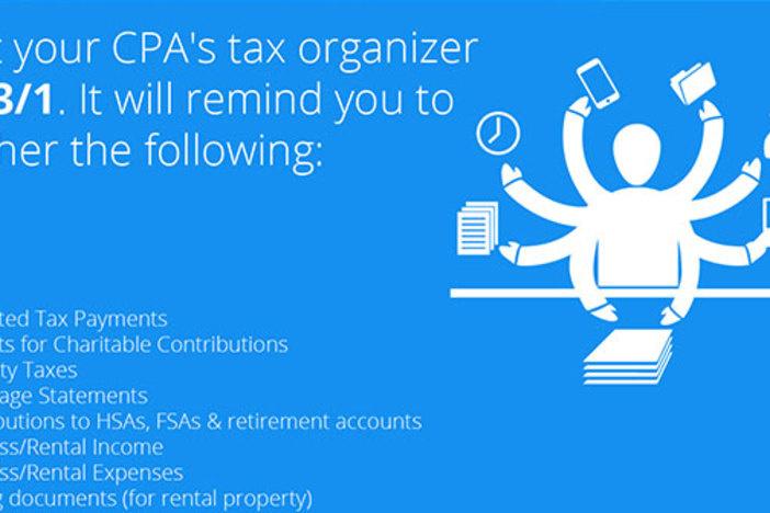 tax-timeline