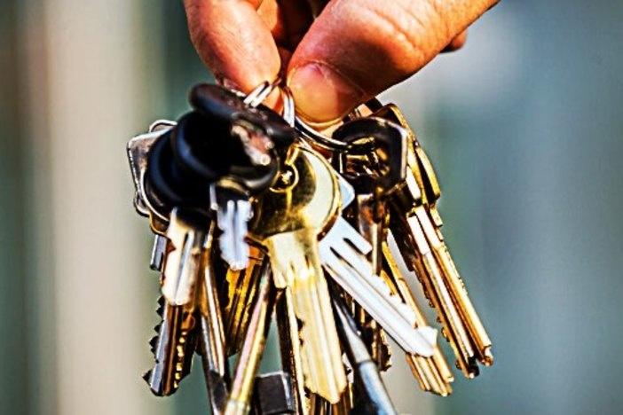 landlord-friendly-states
