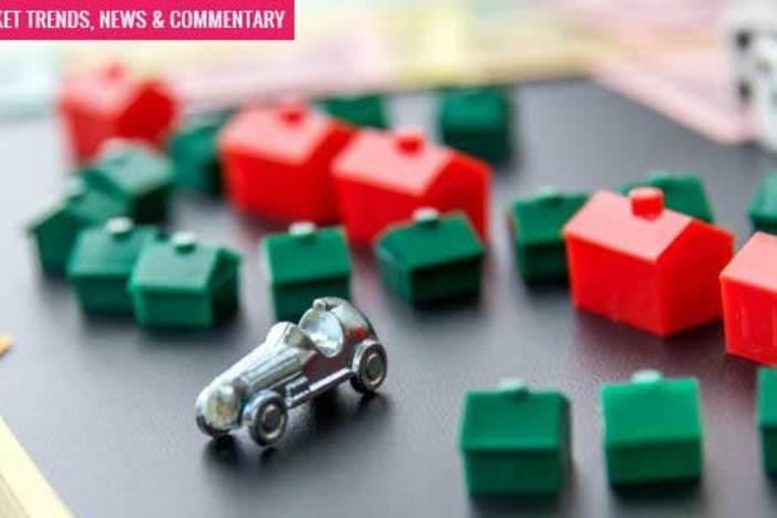 win-real-estate-market
