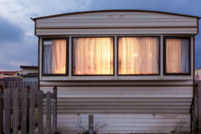 remain-in-mobile-home