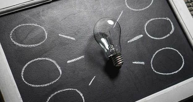 Lead rental tax myths